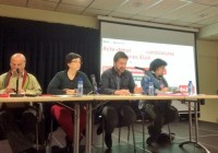 DUES CANDIDATURES D'EUIA